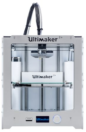 imprimante 3D ultimaker au chateau Vaillant internat college lycee esport