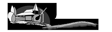 logo de la mairie de longroy au chateau Vaillant internat college lycee esport