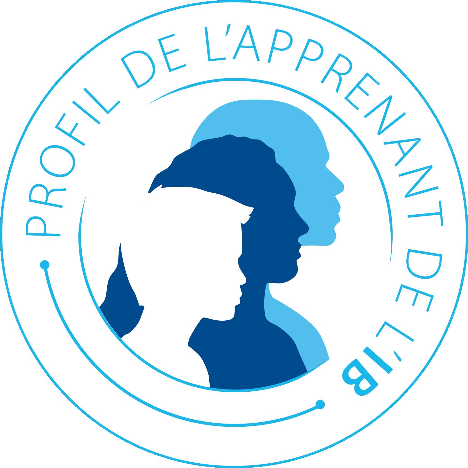 profil de l'apprenant au chateau Vaillant internat college lycee esport