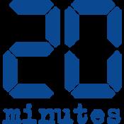 Revue de presse du chateau le vaillant internat college lycee specialise esport logo 20 minutes