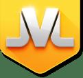 logo-jeuxvideos-live-chateau-le-vaillant-internat-college-lycee-esport