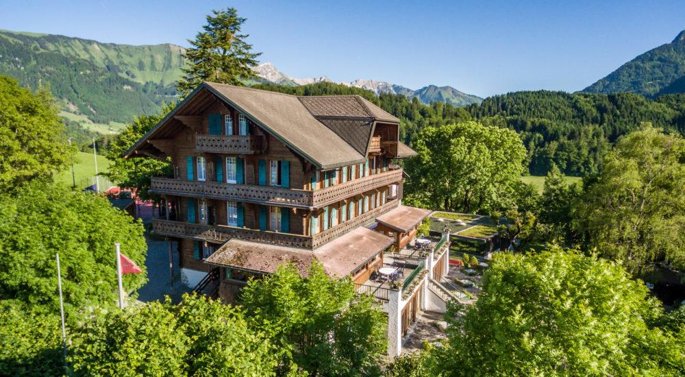 Les autres internats college lycee du groupe diderot education boarding school en france et en suisse