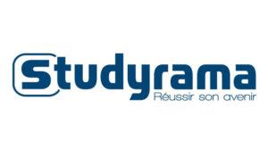 chateau-le-vaillant-internat-college-lycee-logo-Studyrama